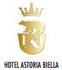 Beatours Guida per passione partner Hotel Astoria Biella